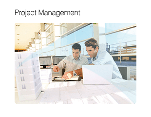 Proyect Management
